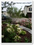 landscape-design-royal-oak-michigan-two-women-and-a-hoe-4