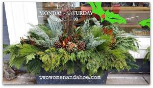 winter containers 4