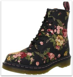 dr. marten garden boots
