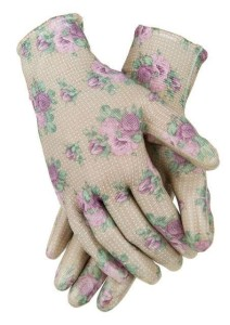Ladies-Nitrile-Weeding-Gloves