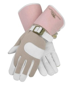 Ladies-Working-Gloves