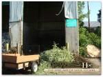 yard-waste-disposal